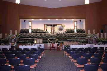 社葬を執り行う意義